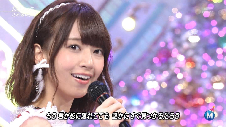 乃木坂46橋本奈々未さんが卒業&引退♡素敵な思い出と未来の応援♪