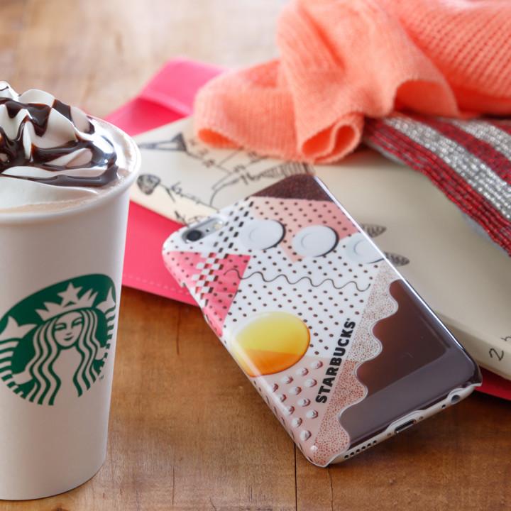 スタバで読書&おしゃべり大好き♡おしゃれな店内でコーヒーをお得に飲む方法♪