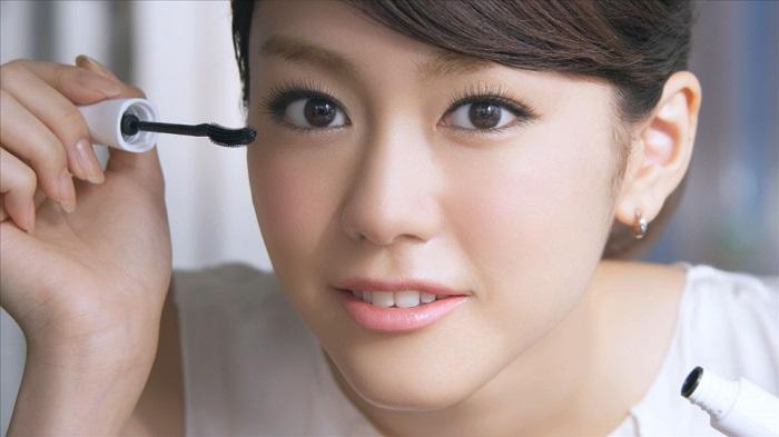 世界で最も美しい顔の桐谷美玲♡華やかなモデルのイメージだけど映画&ドラマはストイックに♪