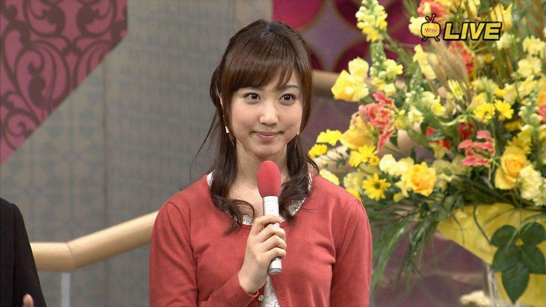 謎のスキップで有名な?!可愛い川田裕美アナ♡アメトークでのあんこ好き&結婚してるの?彼氏は?