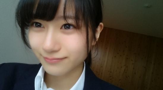 日本一かわいい女子高生の船越雪乃♡37万人の頂点は堀北真希似の知的で清楚美人&彼氏は?