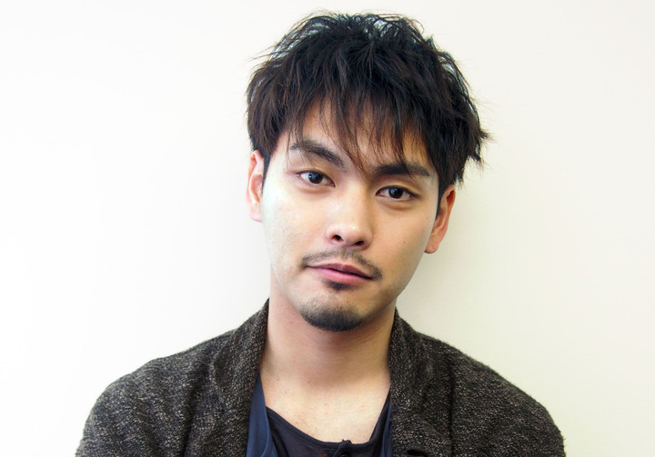大河ドラマ「直虎」に出演中の柳楽優弥。青年時代の葛藤。盗賊の頭役がピッタリ!?