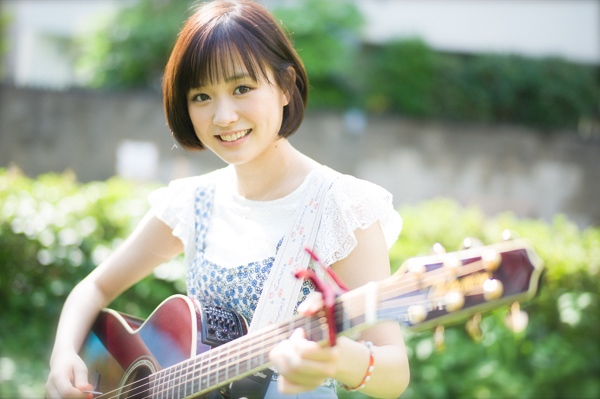 舞台「Little Voice」主演の大原櫻子♡お酒の肴が謎すぎる!?意外な性格にちょっとびっくり♪