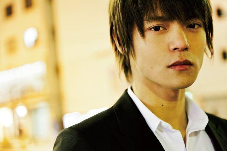 ドラマ「僕たちがやりました」主演の窪田正孝♡意外と工業男子!?今の彼女は誰なの?