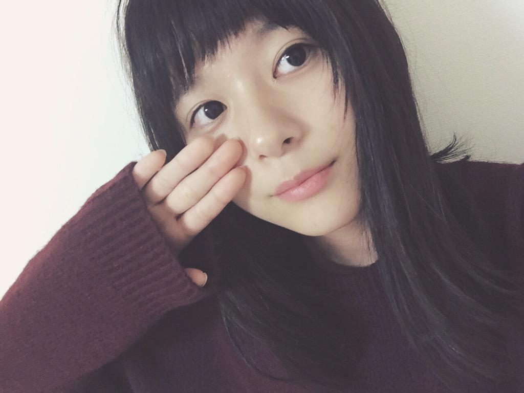 ドラマ「小さな巨人」ヒロインの芳根京子。どんな人?家族は?好きな人はいるの?