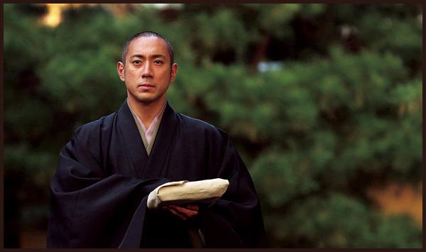 小林麻央さんに玉ねぎスープを作る優しい市川海老蔵。大河ドラマ「直虎」では凄みの信長役!?