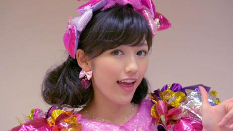 AKB48選抜総選挙直前の渡辺麻友のコメント♡どんな性格?卒業はまだしないでほしい。