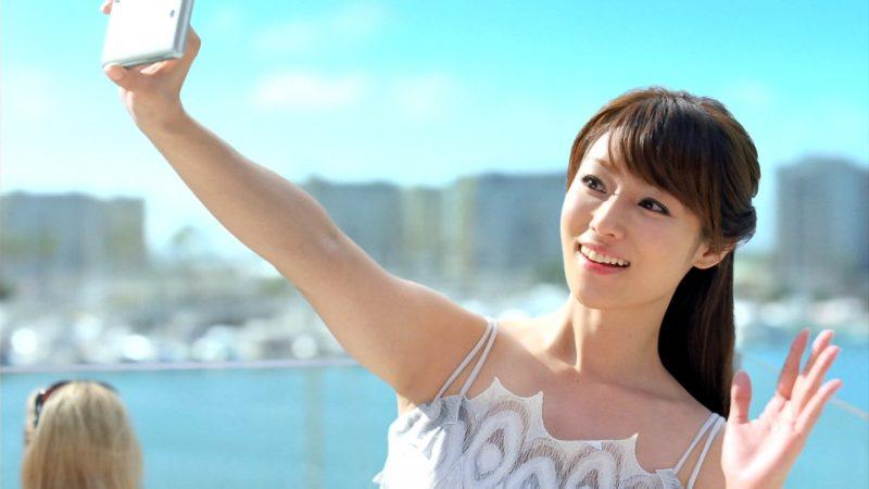 神がかった美女になった深田恭子♡最近の性格が人気上昇の理由?!彼氏とはどうなっているのか?