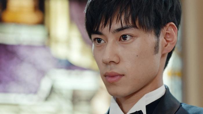 映画「ケアニン~あなたでよかった~」主演の戸塚純貴。プロフィールやエピソード。多彩な趣味って?!