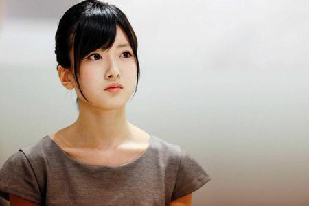 NMB48の須藤凜々花。結婚&卒業発表から初めての直接メッセージ。実はベストタイミングだったのかも?と勝手に考察してみた♪