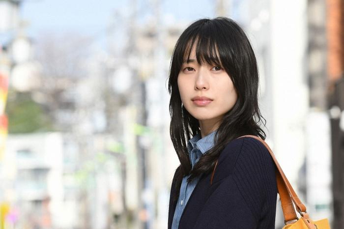 ドラマ「リバース」で謎の行動をする恋人役の戸田恵梨香。神戸でのエピソード。結婚はしているの?