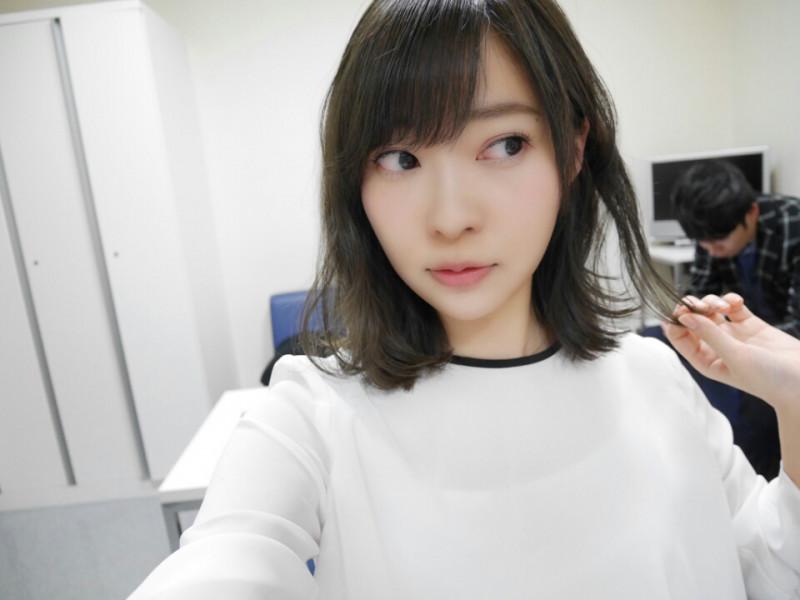 AKB48選抜総選挙間近の指原莉乃の公約♡もはやスキャンダルはネタなの?!結婚はいつまでにしたい?!