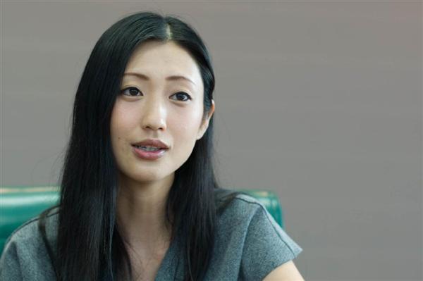 宮城県の観光PR動画で話題の壇蜜。ドラマ「ウチの夫は仕事ができない」でセクシーダンス披露!?好きな異性のタイプは?恋人&結婚は?