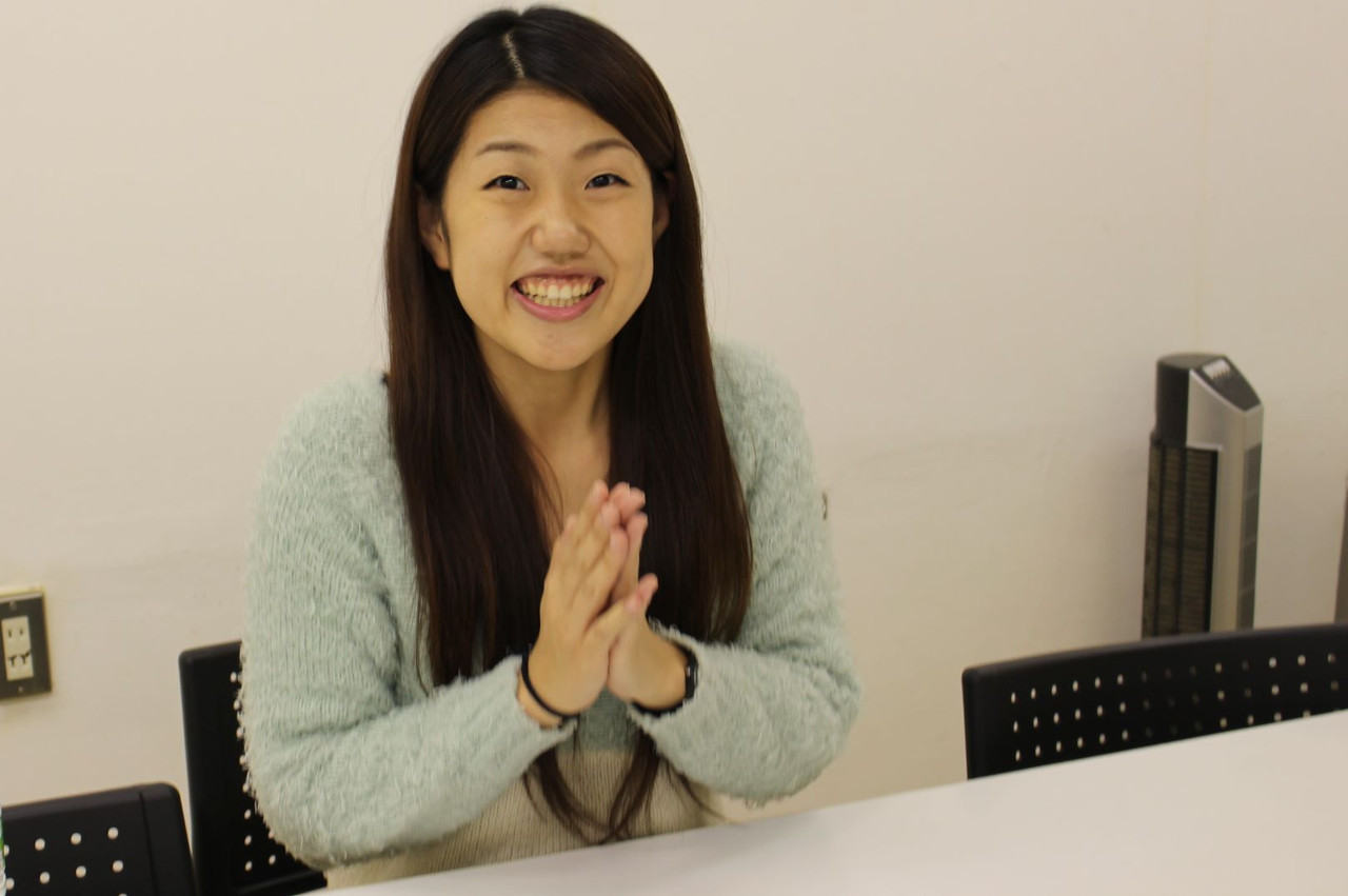 祝結婚♡横澤夏子&ダイキ君。婚活パーティで知り合った彼はどんな人?ものすごい行動力が好きな人を引き寄せる!?