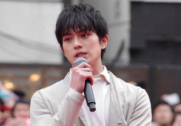 ドラマ「僕たちがやりました」のヤンキー役の新田真剣佑。プロフィールやエピソード。彼女はいるの?