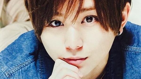 映画「鋼の錬金術師」出演のHey! Say! JUMP 山田涼介♡キラキラ男子なのにゲーマーで引きこもりな性格?!勝手に今の彼の心境を分析してみた!