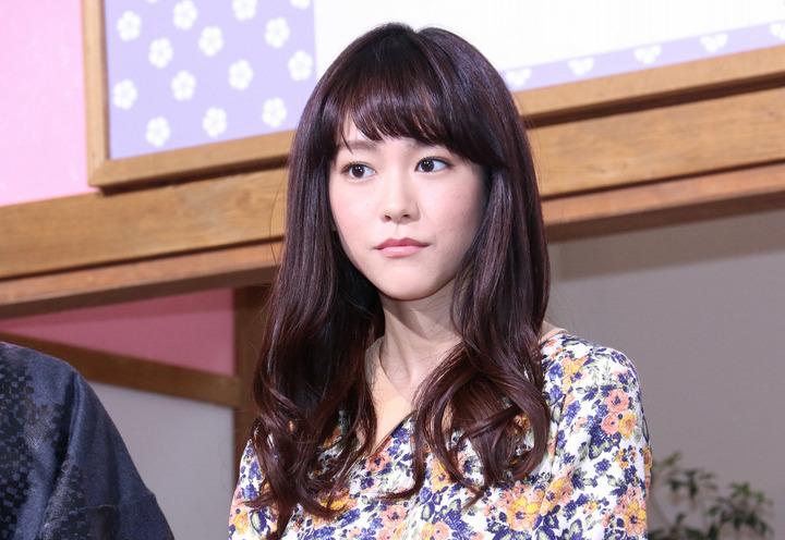 廊下を挟んだ真向かいの部屋に住めば熱愛になるの?!三浦翔平&桐谷美玲の報道から勝手に二人の恋愛を考察してみた。
