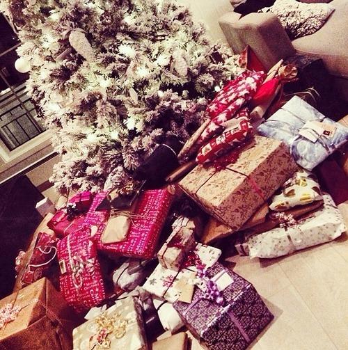 クリスマス&誕生日のプレゼントの参考にしたい♡豪華に見せるコツがある!?心理面からアプローチしたオックスフォード大学の研究結果