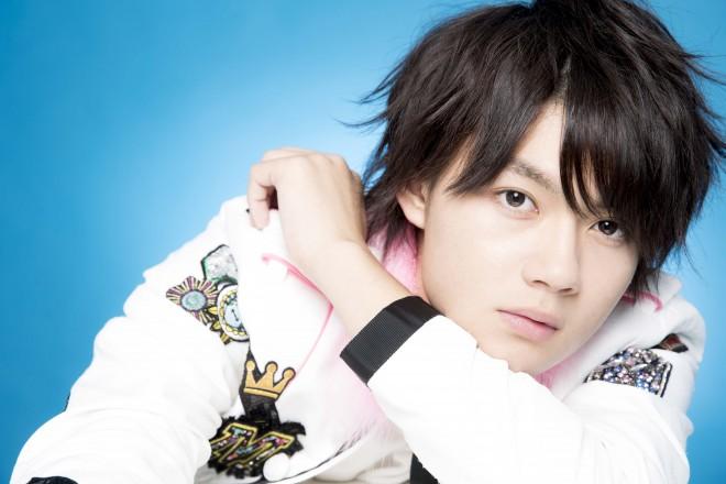 ドラマ「トドメの接吻」に出演の佐野勇斗♡プロフィール&家族構成は?彼女はいるの?好きな女性のタイプを知りたい♪