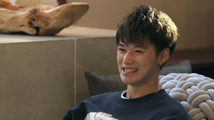 「テラスハウス」軽井沢編の新メンバー発表♡新スタジオメンバーに葉山奨之!どんな展開が始まっているのか?