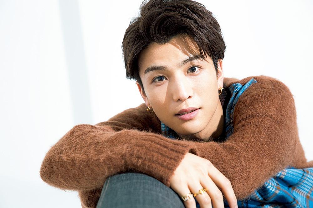 映画「去年の冬、きみと別れ」に出演の岩田剛典♡共演者とのエピソード。名古屋のぼんぼん!?好きな女性のタイプは?彼女はいるの?