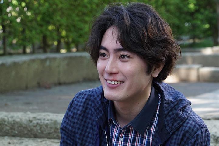 ドラマ「BG〜身辺警護人〜」に出演の間宮祥太朗♡どんな性格?好きな女性のタイプは?熱愛報道はどうなっている?
