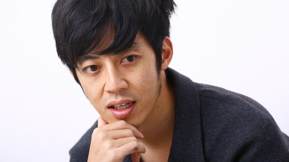 お笑い芸人キングコングの西野亮廣さんが男前♡成人式レンタル着物事件で困った人に新成人式をプレゼント!?芸人で絵本作家?一体どんな人なの?