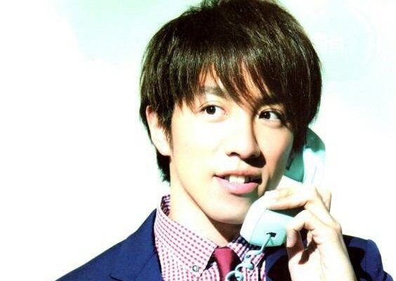 『NHK WORLD presents SONGS OF TOKYO』で司会を務める関ジャニ∞の村上信五♡今の彼女は?結婚はいつ?東京オリンピックの仕事は是非とも!