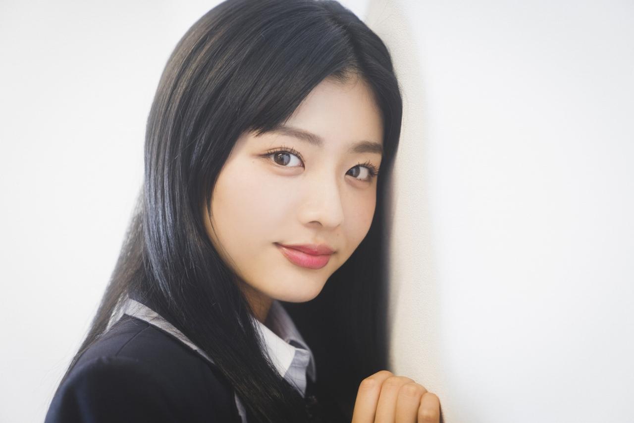 NHK朝ドラ「半分、青い。」出演決定の古畑星夏♡魔性の女?!どんな性格?好きな異性のタイプは?