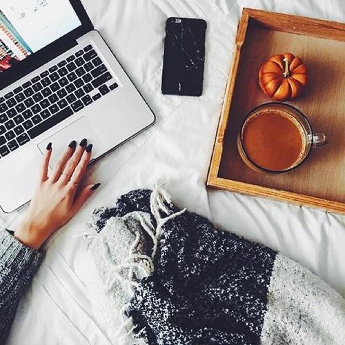 お仕事や勉強のコンディションを安定させたい♡ゆとりを持つ習慣が鍵?!目標や取り組みの効果を着実にする方法って?