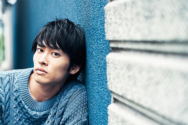 ドラマ「正義のセ」に出演の平埜生成♡プロフィールは?元ジャニーズだった?!徳川信康役がぴったり!?今、彼女はいるの?
