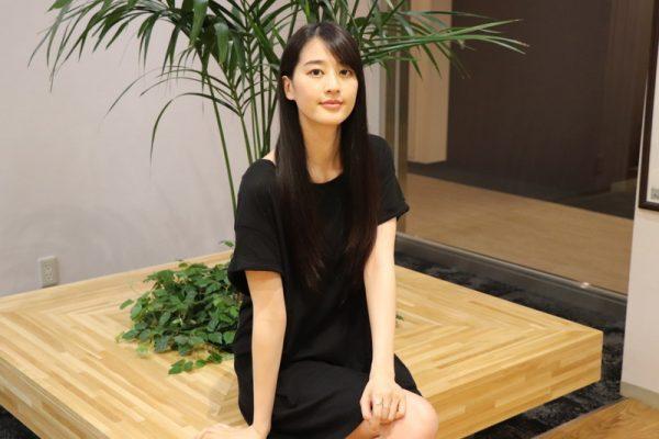ドラマ「シグナル」に出演の青野楓♡プロフィールや性格は?腹筋女子でハイキック?!好きな異性のタイプや彼氏は?