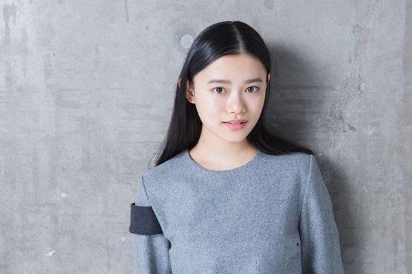 ドラマ「花のち晴れ〜花男Next Season〜」主演の杉咲花♡髪をバッサリ切っちゃった?!どんな性格なの?