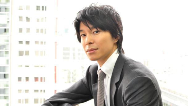 2020年のNHK大河ドラマ「麒麟がくる」主演決定の長谷川博己♡ミステリアスな明智光秀が見れる?!恋愛や結婚はどうなる?男ってどうあるべきかの持論。