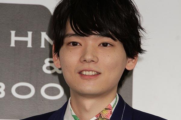 知的でイケメン可愛い古川雄輝♡ドラマ「ラブリラン」でドSツンデレ男子を好演!キスはまかせろ?土屋太鳳ちゃんとの身長差が話題に。