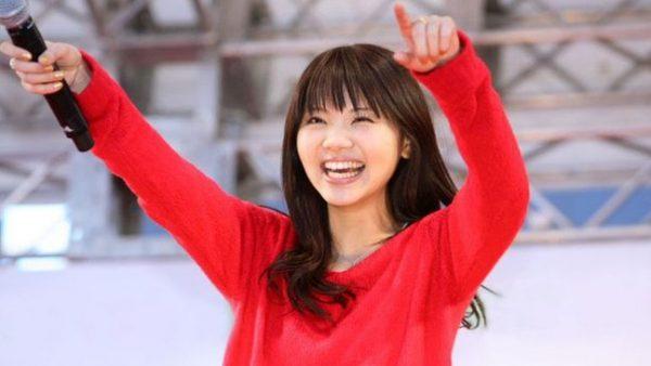 「いきものがかり」のボーカルの吉岡聖恵♡本格的なソロ活動開始!いきものがかりの再開は?長年交際する恋人とはどうなる?
