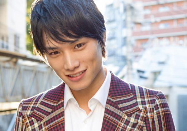 ドラマ「デイジーラック」に出演の鈴木伸之♡プロフィールは?子供時代も可愛い?!恋愛観を知りたい。彼女はいるの?