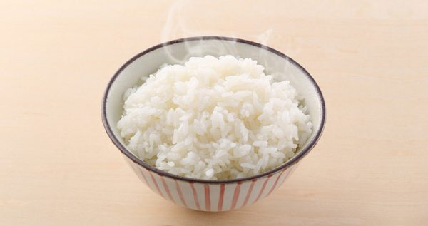 ごはん(白米)が炊けたら直ぐにすることって何?どうやったら美味しく食べられる?!不味くなる理由ってなあに?