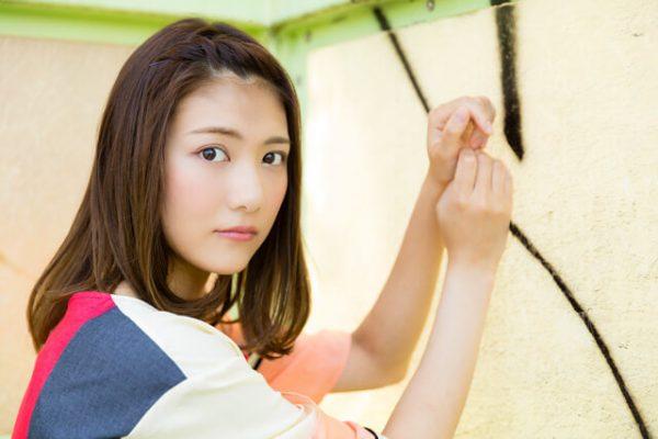 元AKB48の宮澤佐江♡芸能活動休止の経緯は?AKB48に入るきっかけは何?卒業後の心境は?恋愛禁止について思うことって?!