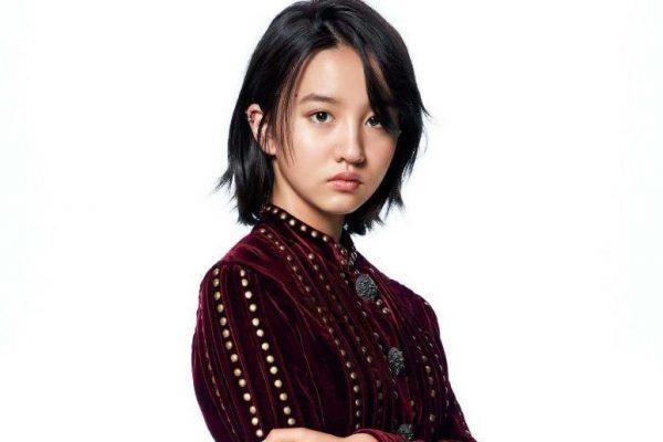 木村拓哉の娘コウキ(木村光希)♡15才でモデル&インスタデビュー!?プロフィールは?得意なことって?