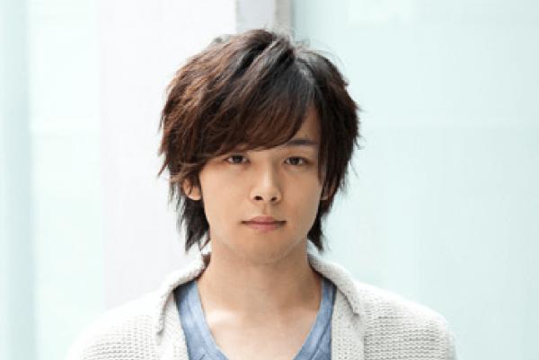 NHK連続ドラマ「半分、青い。」に出演の中村倫也。カメレオン俳優は同時に3つまで?!役作りはどうしてる?理想の休日は?