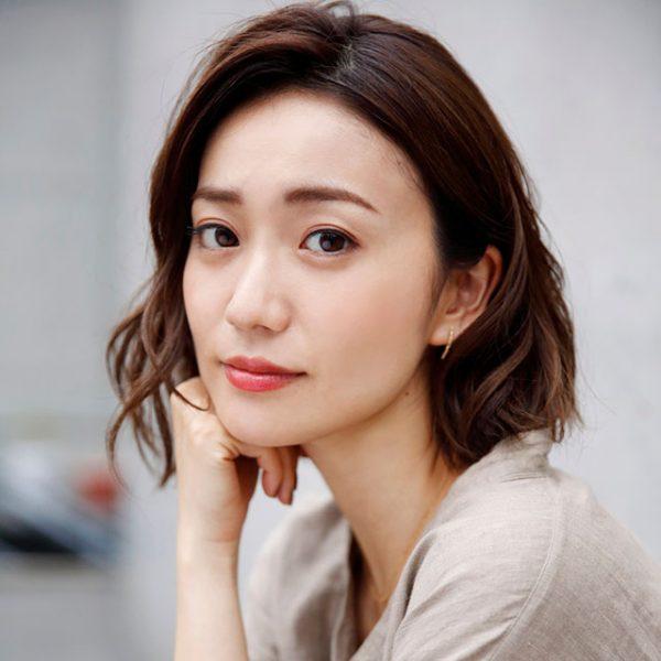 NYから帰国した大島優子。語学留学のきっかけって?!熱愛の噂はあるの?舞台「罪と罰」に出演へ。これまでの芸能活動を振り返る。