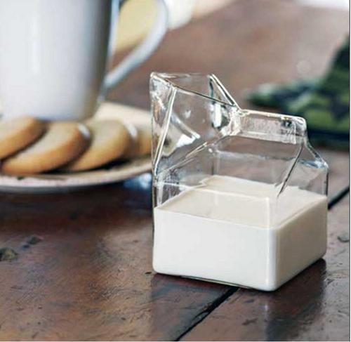 牛乳やケーキなど食品に表示されてる消費期限と賞味期限って何?期日を過ぎても食べちゃったことあるけど。守らないといけないのはどっち?