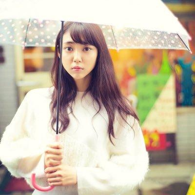 ドラマ「主婦カツ!」に出演の山谷花純♡プロフィールは?丸坊主になったって?!気になる恋の噂はあるの?