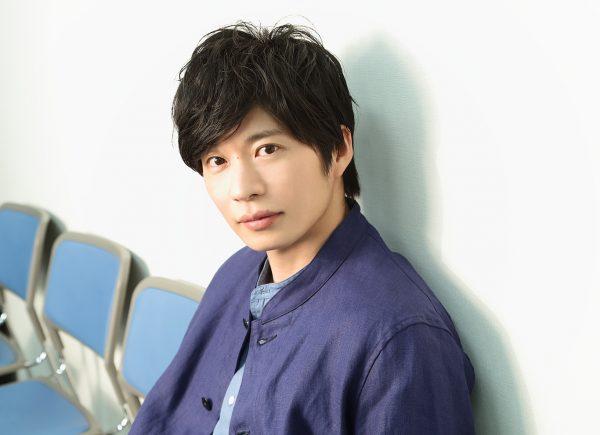 抱かれたい俳優1位の田中圭!嫁のさくら&浮気?!写真集Rから画像をチェック!